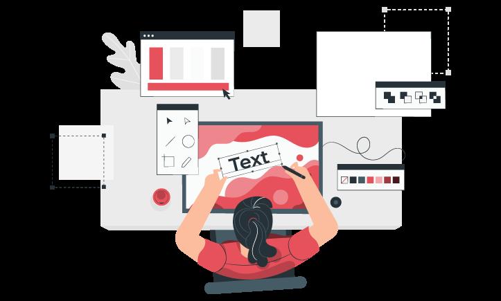 Animated Logo Designer