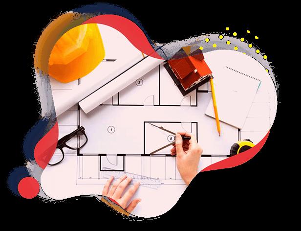 Architecture Designer