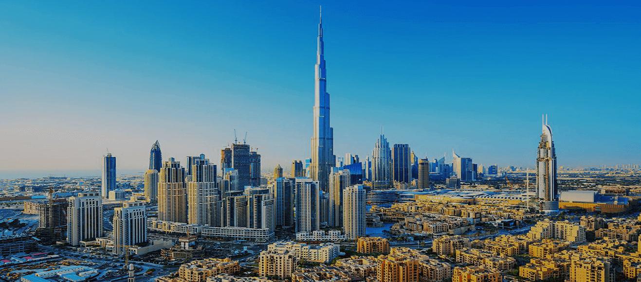Graphic Design Dubai