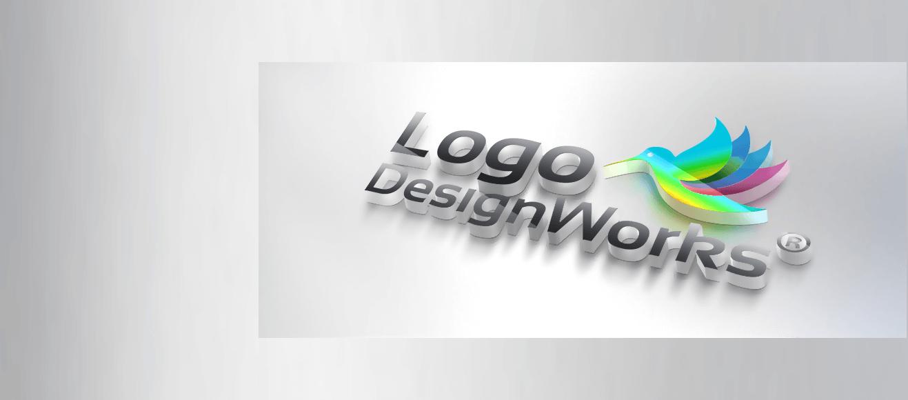Logo Design in Chennai