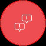 ATTENTIVE COMMUNICATION