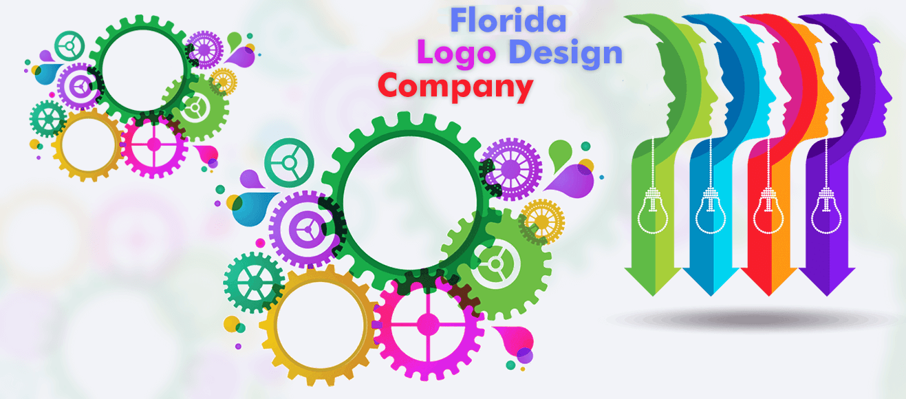 Florida Logo Design Company