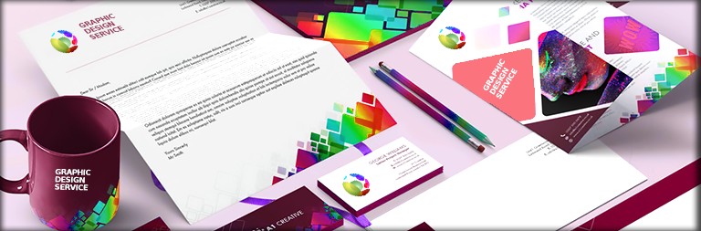 GRAPHICS DESIGN SERVICES IN NYC