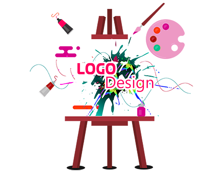 San Diego Logo Design