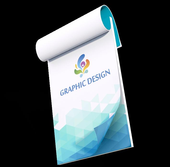 Graphic Design in Tucson