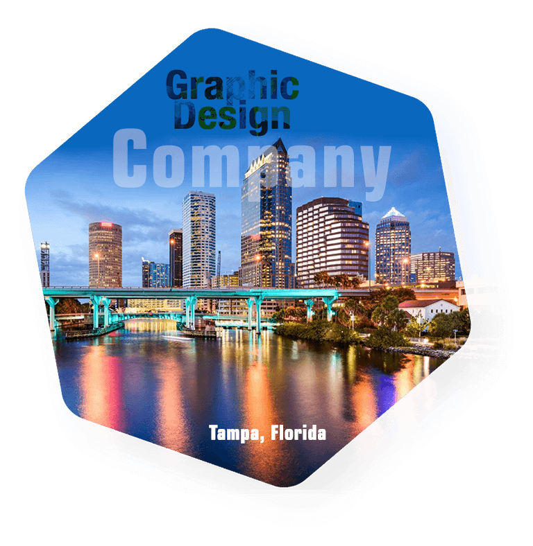 Sprak Design Company for Tampa