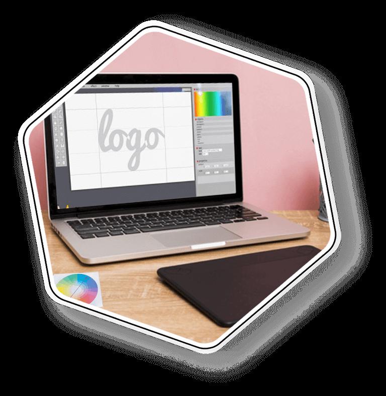 Original Ideas for Graphic Designing