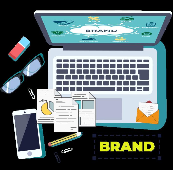 Branding Agency Denver