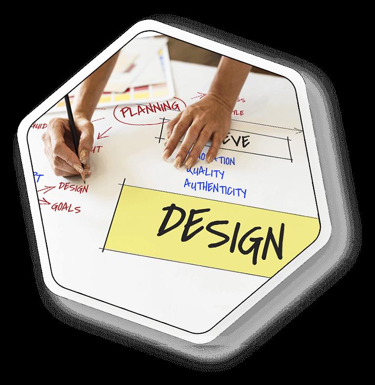 Design Structures