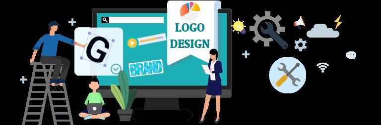 sprak-design-company-in-birmingam