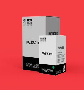 >Safe Packaging