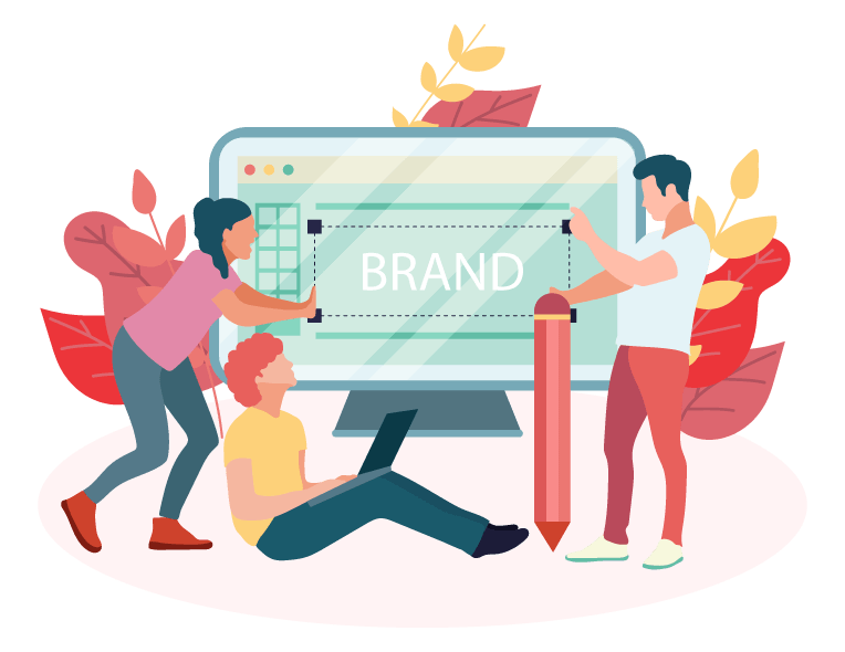 Branding Advertising Agency Chennai