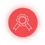 Qualified Liaison