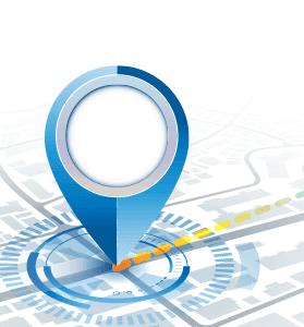 AR Service Navigator