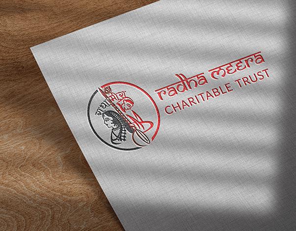 Logo Design Services Company In India