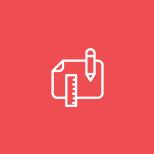 Educational Institute Logo Design