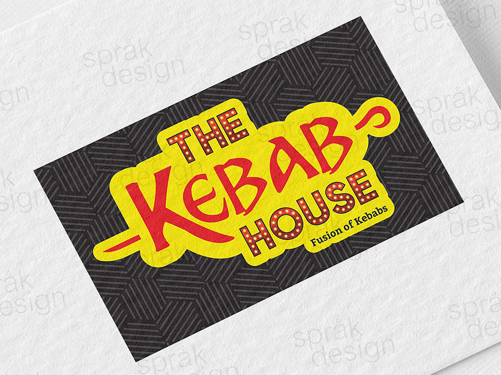 The Kebab House (Restaurant)